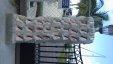 Conch Gate