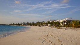 Resort at Calabash Bay