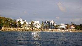Resort at Sosua