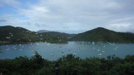 Coral Harbor