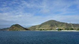 Ballast Bay