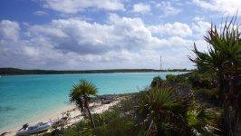 Highbourne Cay